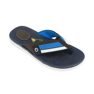 Sandalia-flip-flop-con-planta-confort-para-caballero-color-azul