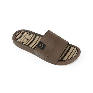 Sandalia-slider-con-planta-confort-para-niNos-color-marron-beige