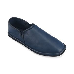 Pantufla-casual-slipper-super-ligera-para-hogar-color-azul