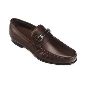 Zapato-de-vestir-de-cuero-premium-con-acabados-artesnales-color-dark-brown
