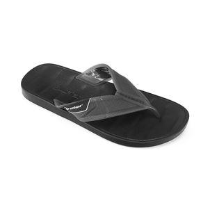 Sandalia-flip-flop-de-planta-confort-para-caballero-color-negro