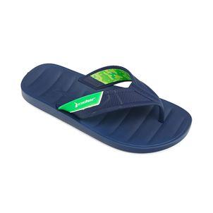 Sandalia-flip-flop-de-planta-confort-para-caballero-color-azul-verde