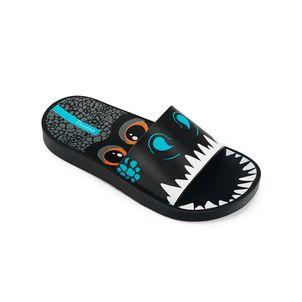 Sandalia-slider-con-diseNo-para-niNos-color-negro