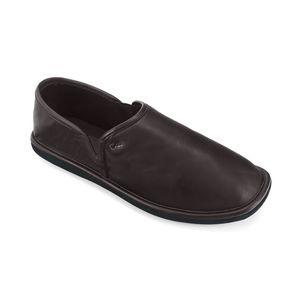 Pantufla-casual-slipper-super-ligera-para-hogar-color-marron