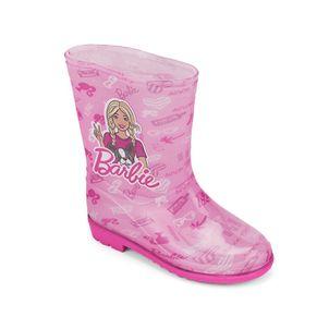 Bota-de-lluvia-con-aroma-a-fresas-para-niNas-color-rosado