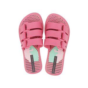 Sandalia-brasilera-con-bandas-para-mujer-color-rosado