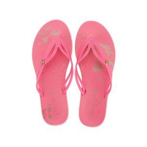 Sandalia-flip-flop-doble-tira-brasilera-para-niNa-color-rosado