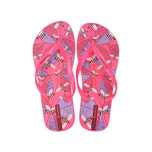 Sandalia-brasilera-flip-flop-diseNo-para-niNas-color-rosado