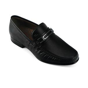 Zapato-de-vestir-de-cuero-premium-con-acabados-artesnales-color-negro