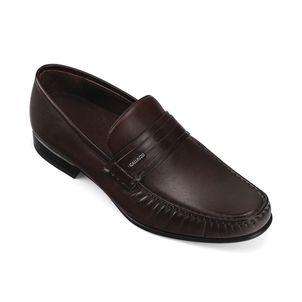 Zapato-de-vestir-de-cuero-premium-con-finos-acabados-artesnales-color-dark-brown