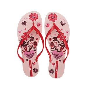 Sandalia-flip-flop-brasilera-playera-para-dama-color-rosa-rojo