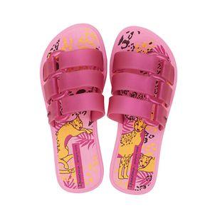 Sandalia-brasilera-con-bandas-para-mujer-color-rosa-rosado