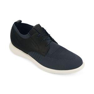Zapato-casual-ultralight-y-plantilla-memory-foam-para-hombre-color-negro