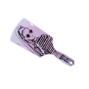 Cepillo-de-cabello-para-niNas-con-cerdas-suaves-color-lila