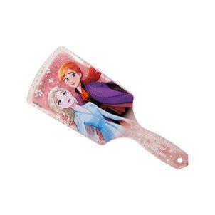 Cepillo-para-el-cabello-con-cerdas-suaves-para-aniNa-color-rosado