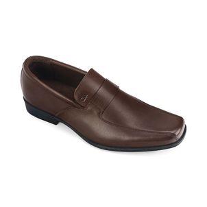 Zapato-de-vestir-versatil-y-elegante-para-caballero-color-canela