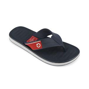 Sandalia-flip-flop-con-planta-confort-brasilerea-para-hombre-color-gris-azul