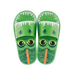 Sandalia-slider-con-diseNo-para-niNos-color-verde