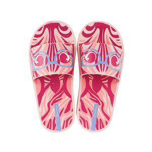 Sandalias-slider-brasileras-con-diseNos-para-niNa-color-rosa-rosa