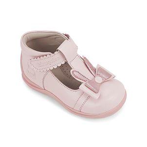 Zapato-casual-con-planta-pibet-no-toxico-para-niNas-color-rosado