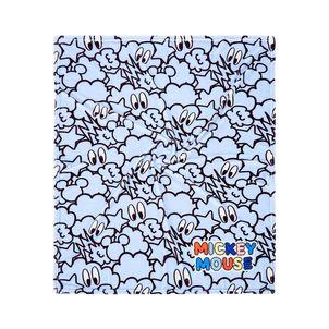 Manta-de-suave-textura-ideal-para-niNos-color-celeste