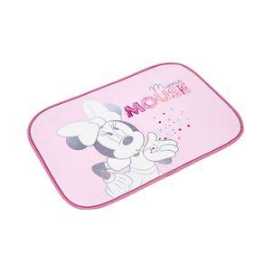 Alfombra-pie-de-cama-antideslizante-para-niNas-color-rosado