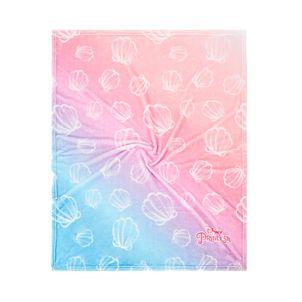 Manta-de-suave-flannel-para-niNas-color-rosado