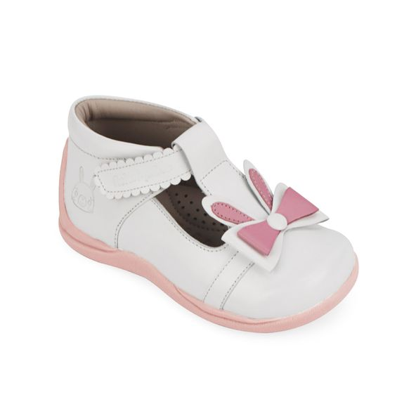 Zapato-casual-con-planta-pibet-no-toxico-para-niNas-color-blanco