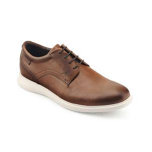 Zapato-casual-de-cuero-color-wisky