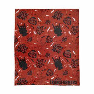 Frazada-flannel-aterciopelada-para-niNo-color-rojo