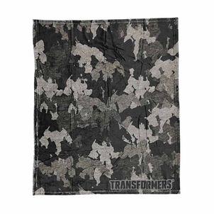 Frazada-flannel-aterciopelada-para-niNo-color-negro-gris-neon