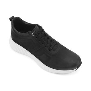 color-negro