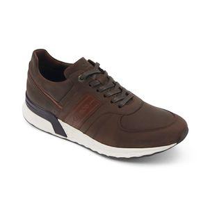 zapato-marron-de-cuero-ultralight