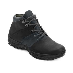 Botin-casual-Trekking-para-caballero-color-negro
