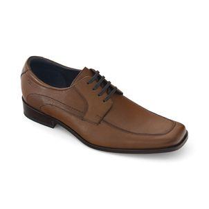 Zapato-de-vestir-en-cuero-premium-para-caballeroq-color-taupe