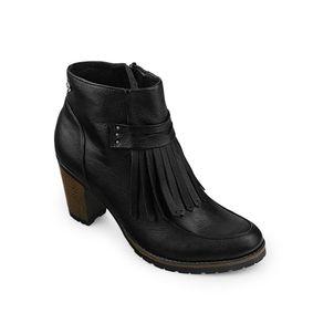 Botin-casual-para-dama-color-negro