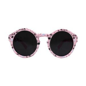 Lentes-de-sol-con-proteccion-UV-niNa-color-rosado