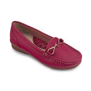 Mocasin-casual-con-plantilla-ultraconfort-para-dama-color-rojo