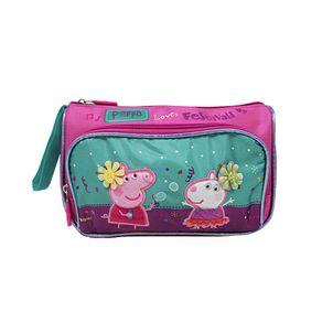 Cartuchera-escolar-de-suave-material-textil-con-tu-personaje-favorito-para-niNa-color-rosado