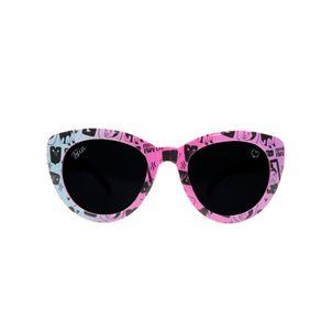 Lentes-de-sol-con-tu-peronaje-favorito-color-rosado