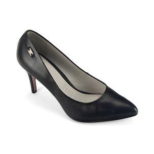 Zapato-de-vestir-taco-aguja-para-mujer-color-negro