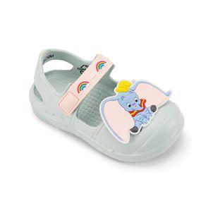 Sandalia-suave-flexible-y-muy-ligera-ideal-para-tu-bebe-color-celeste