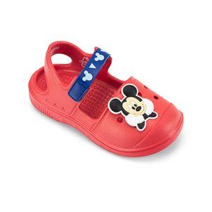Sandalia-suave-flexible-y-muy-ligera-ideal-para-el-dia-a-dia-de-tu-bebe-color-rojo