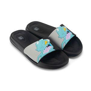 Sandalia-juvenil-diseNo-exclusivo-para-caballeros-color-negro