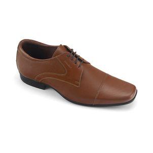Zapato-de-vestir-de-cuero-versatiles-y-elegantes-para-hombre-color-cogNac