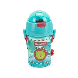 Tomatodo-libre-de-BPA-para-niNos-color-celeste