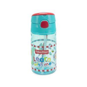Tomatodo-para-niNos-libre-de-BPA-color-celeste