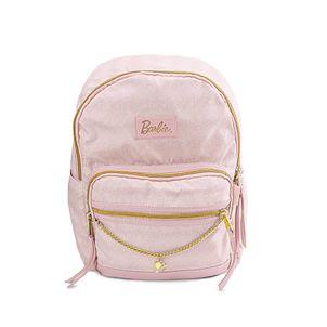 Mochila-juvenil-color-rosado