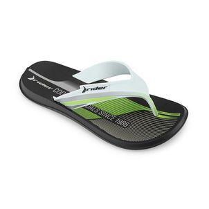 Sandalia-flip-flop-para-el-dia-a-dia-y-la-playa-para-caballero-color-negro-blanco