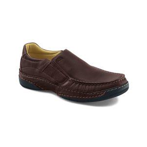 Zapato-casual-confort-para-caballeros-color-canela